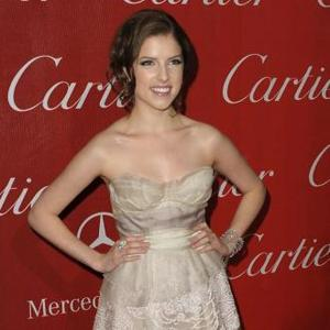 Anna Kendrick Loves Game Of Thrones