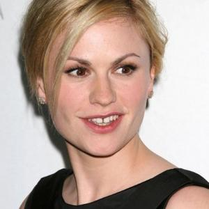 Anna Paquin's Brother Excited About Wedding