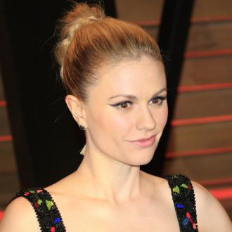 Anna Paquin To Cameo In X-men: Days Of Future Past