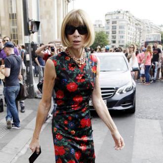 Anna Wintour: Coronavirus will change the fashion industry forever