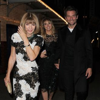Anna Wintour to be honoured with award