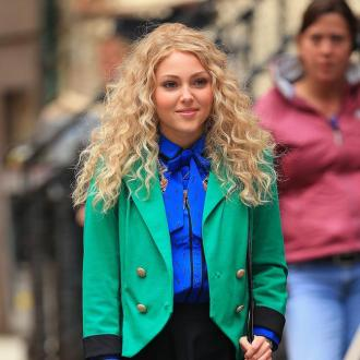 AnnaSophia Robb's beauty secret