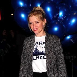 Anne-Marie Duff: I have unshakable self-righteousness