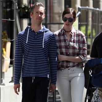 Anne Hathaway Only Settled Into Married Life Last Year