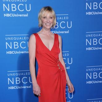 Anne Heche Fired From Harvey Weinstein Film For Refusing Advances