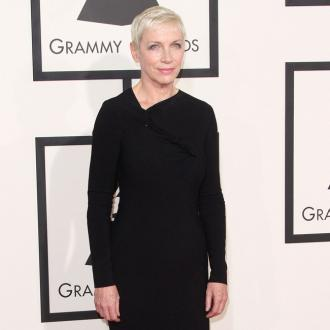 Stars donate to Annie Lennox's The Circle Music Auction