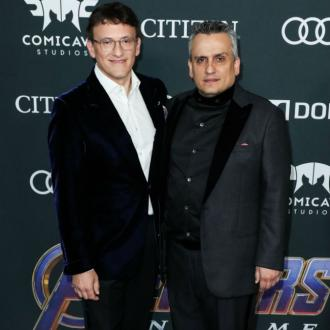 Russo brothers were 'stunned' by Tom Holland's Star Wars confession