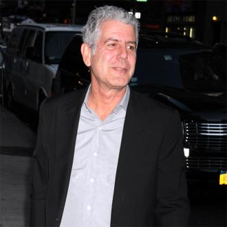 Anthony Bourdain had no narcotics in body at time of death