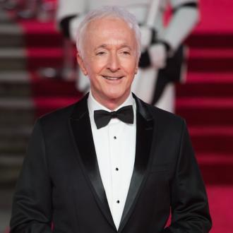 Anthony Daniels Has Filmed His Last Star Wars Scenes As C-3po