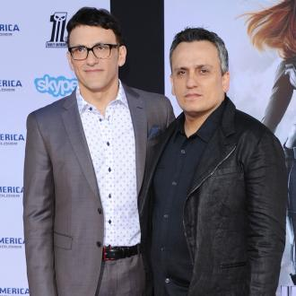 Russo brothers decided to follow their instincts with Avengers: Infinity War