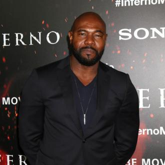 Antoine Fuqua in talks to direct Scarface remake again?