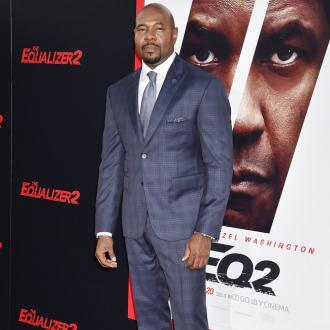 Antoine Fuqua to direct Siege of Bethlehem