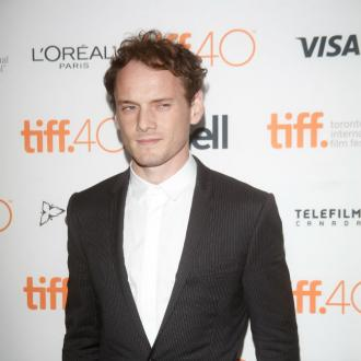 Anton Yelchin Had No Will