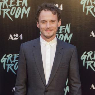 Anton Yelchin honoured with statue