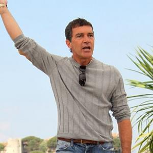 Antonio Banderas Joins He Loves Me