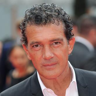 Antonio Banderas: Nicole didn't cause split