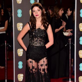 Anya-taylor Joy To Play Lead In Last Night In Soho