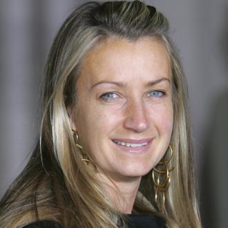 Anya Hindmarch Fired Herself