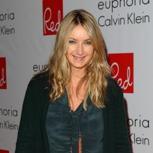 Anya Hindmarch Praises Celebrity Designers