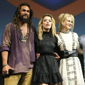 Jason Momoa was scared of Nicole Kidman