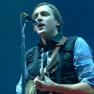 Arcade Fire Find Music 'Hard'