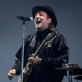 Arcade Fire reveal Bruce Springsteen advice