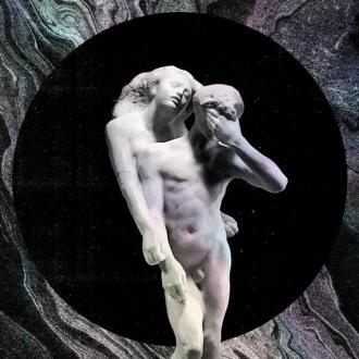 Arcade Fire Make Dance Album
