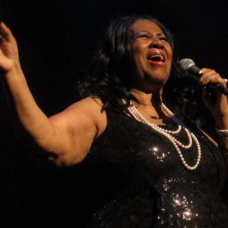 Aretha Franklin to open Detroit nightclub
