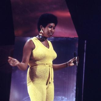 Aretha Franklin theft investigation halted