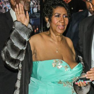 Aretha Franklin Cancels Gig