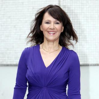 Arlene Phillips rules out facelift