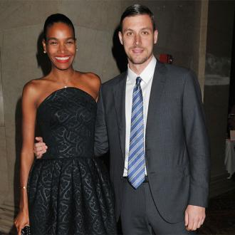 Victoria's Secret model Arlenis Sosa weds Donnie McGrath