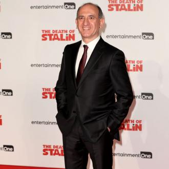 Armando Iannucci wanted to make Death of Stalin as real as possible