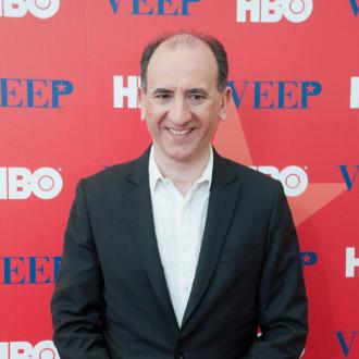 Armando Iannucci To Keep 'Spirit' Of Novel In David Copperfield Adaptation