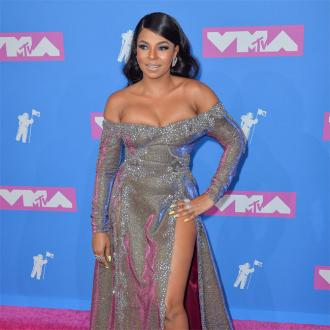 Ashanti releasing 'swaggy' fashion line
