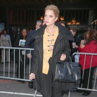 Ashley Benson loves 'freedom' of independent film