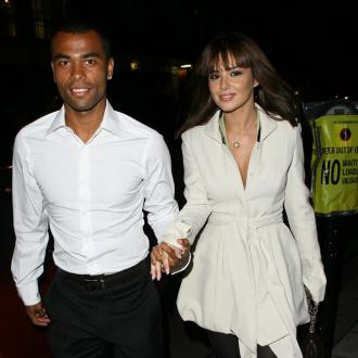 Jermaine Pennant Claims Cheryl Is 'Madly In Love' With Ex Ashley Cole
