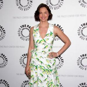 Ashley Judd To Sell Scottish Home