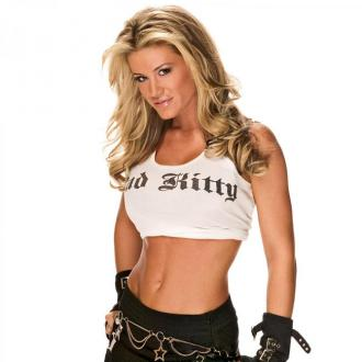 Wwe Stars Set Up Ashley Massaro Fundraiser For Late Wrestler's Daughter