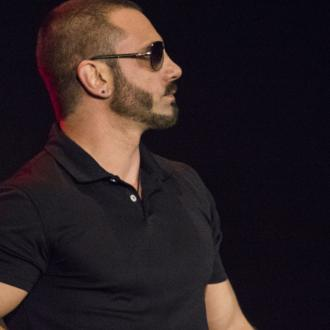 Austin Aries Complains About On 'Tedious' Wwe Creative Process