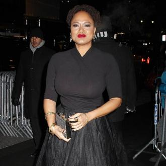 Ava DuVernay cried watching Straight Outta Compton
