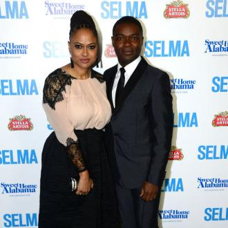 Ava Duvernay Is  'Really Excited' About Working With David Oyelowo Again
