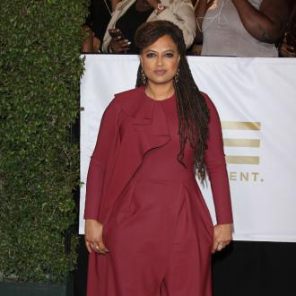 Ava DuVernay wins top prize at NAACP Image Awards