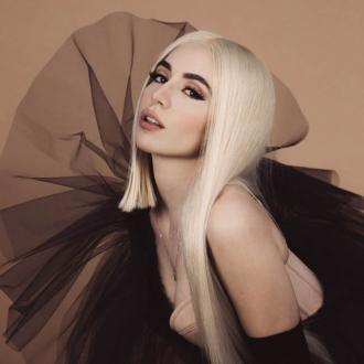Ava Max Relocated Family To Live Pop Dream
