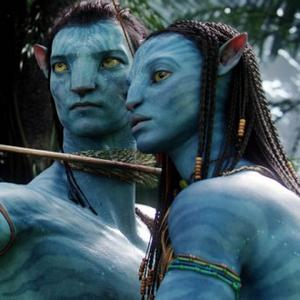 Avatar Wins Big At Saturn Awards