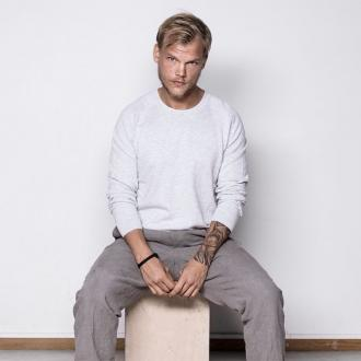 Avicii's decision to retire was the 'best' he could make