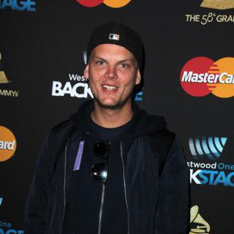 Avicii has died
