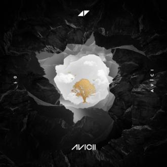 Avicii releases new EP