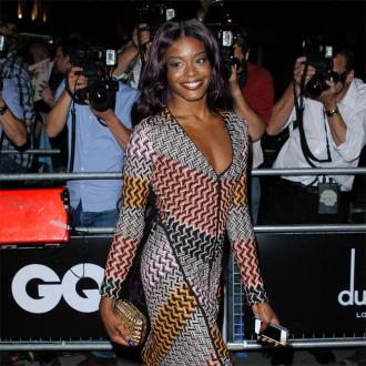 Azealia Banks scolded by judge after skipping court date