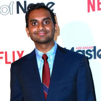 Aziz Ansari was 'humiliated' over sexual misconduct claims